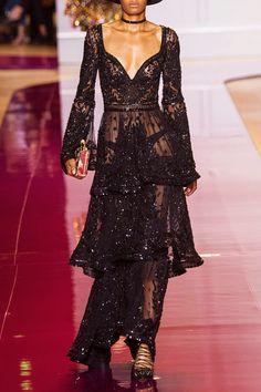 Zuhair Murad | Fall 2016 Couture