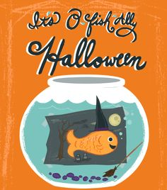 planning a halloween party knock em dead with evites new paperless invitations featuring - Evite Halloween Party