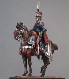HISTOREX - Etat-Major