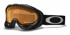 Oakley Goggles A Frame - Glasses Corp