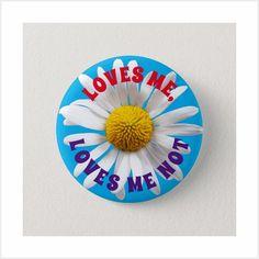 Photo Buttons, Party Hats, Nature Photos, Funny Cute, Art Pieces, Kids Shop, Artworks, Art Work, Baby Shop