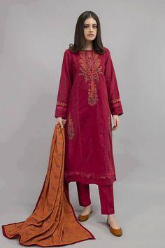 Pakistani Bridal Dresses, Pakistani Dress Design, Buy Suits, 24 Online, Maria B, Post Wedding, Designer Dresses, Ready To Wear, Wedding Inspiration