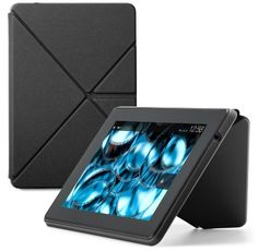 "New post (Discount Amazon Kindle Fire HD Standing Polyurethane Origami Case (will only fit All New Kindle Fire HD 7""), Mineral Black  Big SALE) has been published on The Best Birthday Gifts #Amazon, #BestBirthdayGiftForDad, #BirthdayGiftForBrother, #BirthdayGiftForDad, #BirthdayGiftForHim, #BirthdayGiftForMen, #BirthdayGiftForMom, #BirthdayGiftForWife, #BirthdayGiftIdeas, #Covers, #GiftForDad, #GiftForGrandpa, #GiftForPapa Follow :   http://www.thebestbirthdaypresent.com/78"