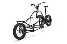 Cycling Quotes, Cycling Art, Road Cycling, Cycling Jerseys, Bullitt Cargo Bike, Velo Cargo, Wood Bike, Retro Bike, Bicycle Design