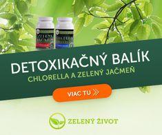Zelený jačmeň a chlorella - osvedčené výživové doplnky Soap, Personal Care, Beauty, Fotografia, Self Care, Personal Hygiene, Beauty Illustration, Bar Soap, Soaps