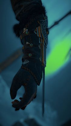 Assassins Creed Black Flag, Assassins Creed Unity, Assassins Creed Odyssey, Assassin's Creed Hidden Blade, Asesins Creed, Connor Kenway, Creed Movie, Assassin's Creed Wallpaper, Arno Dorian