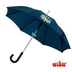 Paraguas fai un sol