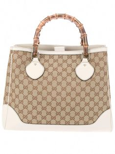 8bb8124b681 Gucci bags for sale at DFO Handbags provide you with the highest-quality  Gucci handbags at the lowest prices anywhere  deep discounts on designer  purses.
