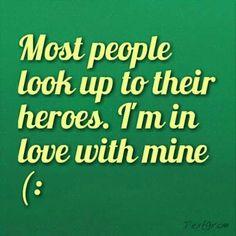 my hero, my love, my marine Police Officer Wife, Cop Wife, Police Wife Life, Airforce Wife, Police Love, Firefighter Love, Military Love, Army Love, Love My Man