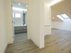 Sótão da Família Maia #loftrenovation #loft #architecture #bathroom #livingroom #upcycled #storage #homedecor #furniture #interiors #interiordesign #homeinspiration #details #homesweethome #homestoriespt #umaobraumahistória