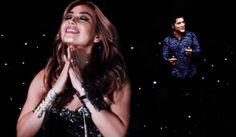 """Musica é Tudo !!!: Thalia e Daniel """"Estou Apaixonado"""" MP4 HD Download..."""