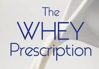 Whey— Golden Color, Golden Benefits. Whey has a golden color, but it also has numerous golden health benefits, including supporting cardiovascular, blood sugar, intestinal, liver and kidney health—plus much more.
