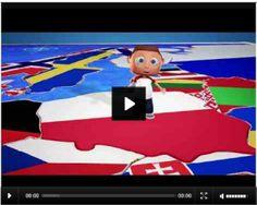 """Historia pełna symboli to tematyka zajęć, którą ostatnio omawiamy. Dzieci podczas lekcji miały okazję przypomnieć sobie legendę o założeniu państwa polskiego, historię hymnu państwowego, a także wyjaśniały znaczenie kolorów polskiej flagi i godła.  Jako podsumowanie zajęć związanych z historią naszej ojczyzny polecam film  """"Polak mały."""""""