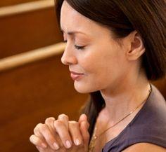 Evangelho do dia: Escolha a melhor parte