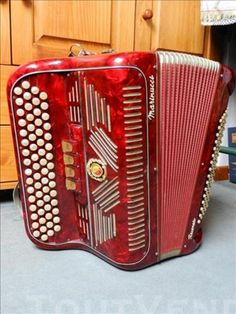 marinucci accordeon - Google zoeken