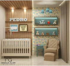 Room Decorating – Home Decorating Ideas Kitchen and room Designs Baby Nursery Decor, Baby Bedroom, Baby Boy Rooms, Baby Decor, Nursery Room, Girls Bedroom, Bedroom Decor, Decoration Inspiration, Room Inspiration