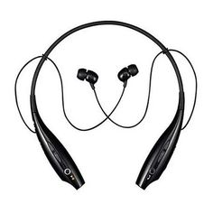 Bluetooth Magnetic headphones with phone answer function    #BestSellers #Electronics #Headphones