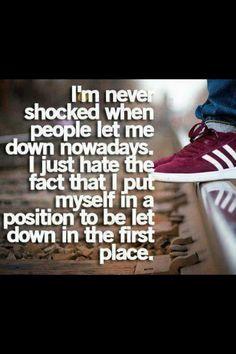 #true#stuff #happen #hplinks #quotes #people #shoes #truestuff #cute quote #sad quote #happy quote #quote