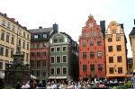 Estocolmo en 7 días -Diarios de Viajes de Suecia- Haxorcist - LosViajeros
