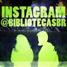 Broadway, Instagram, Rock, Brazil, Profile, Libraries