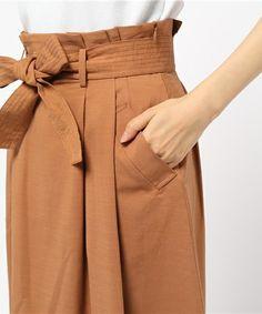 クリスピーツィルタックロングスカート◆(スカート)|Spick & Span(スピック&スパン)のファッション通販 - ZOZOTOWN