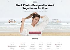 MoosePhoto場景化免費圖片素材庫 Usa Website, Research Paper, The Creator, Stock Photos