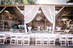 Afbeeldingsresultaat voor boerderij bruiloft
