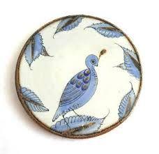 33 Best El Palomar Stoneware Images Stoneware Pottery