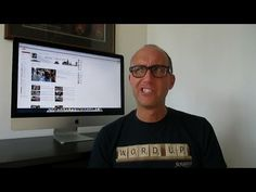 How To Pronounce Wisconsin City & Town Names (08.21.13 | Day 57)