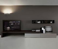 Sideboards   Aufbewahrung   Modern   Porro   Piero Lissoni. Check it out on Architonic