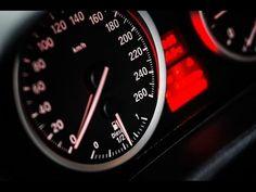Masini ieftine de inchiriat oferite de Promotor Rent a Car Otopeni - Masini ieftine de inchiriat https://youtu.be/dhXtvdAqxO0