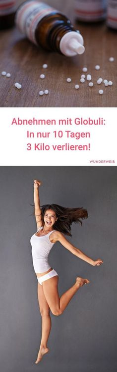 Weight loss tablets: recipes under 500 kcal- Globuli zum Abnehmen: Rezepte unter 500 kcal slimming globules - Fitness Workouts, Fitness Motivation, Workout Gear, Weight Workouts, Gut Health, Health Tips, Health Fitness, Body Fitness, Loose Weight