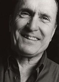 Robert Selden Duvall (5 January 1931) - American actor and director