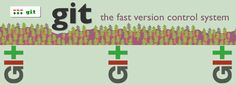 Introductory Guide to Git Version Control System