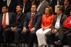 El gobernante veracruzano reiteró que se hace necesario establecer acciones responsables y puntuales en una nueva dinámica de modernización y productividad de nuestro campo.