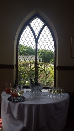 Our century Abbey is a beautiful backdrop for you wedding drinks reception at Glenlo Abbey Hotel. 5 star luxury wedding venue in Galway, Ireland www. Luxury Wedding Venues, Galway Ireland, 18th Century, Backdrops, Reception, Weddings, Star, Drinks, Beautiful