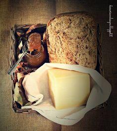 Marmellata di Cipolle di Tropea.