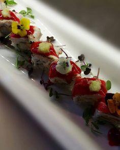 Shrimp Rolls, Sushi Time, Tempura, Perfect Place, Cucumber, Health And Wellness, Fresh, Food, Essen