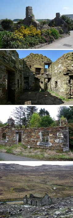 abandoned-cottages-2