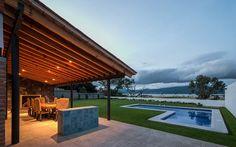 Galería de Casa San Juan / C3 Arquitectos - 13