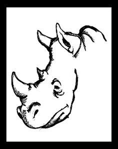 Moose Art, Animals, The Creation, Animales, Animaux, Animal, Animais