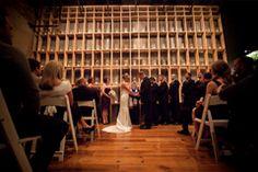 Weddings | event1013