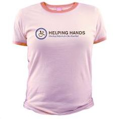 Help support the Monkey College by purchasing a ringer tee! Princess Bride, Fade Designs, Blue Merle, Dirty Dancing, Sheltie, Shirt Designs, T Shirts For Women, Sleeves, Mens Tops