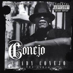 Chicano Rap, Estilo Cholo, Gangster Rap, Parental Advisory, Music Songs, Music Artists, Rock And Roll, Album, Lettering
