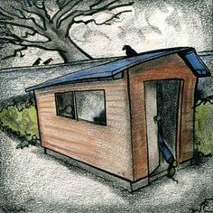 Cartoon Mole, Broken Window, Double Vision, Free Cartoons, Crows, Caricatures, Far Away, Trauma, Outdoor Gear