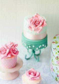 http://coisinhasamaisetc.blogspot.com.br/