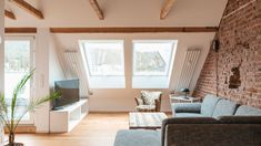 Loft conversion ideas and tips ways to extend your space real homes Loft Conversion Dressing Room, Loft Conversion Guide, Loft Conversion Design, Dormer Loft Conversion, Loft Conversions, Small Loft Spaces, Attic Spaces, Loft Room, Bedroom Loft