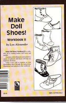 Tiny Dolls, Ag Dolls, Doll Shoe Patterns, Clothes Patterns, American Girl Doll Shoes, Hobby House, Old Shoes, Dream Doll, Sewing Class