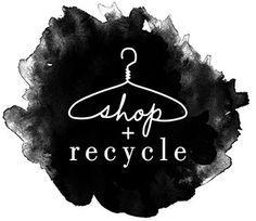 Afbeeldingsresultaat voor recycle logo design clothing #KidsFashionLogo