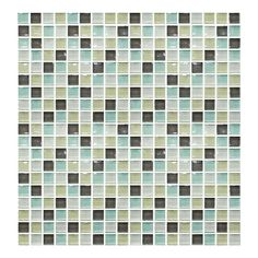 rona bathroom tiles sassi iceland basketweave mosaic 94 050 home depot 14247